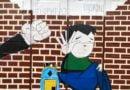 Nxënësit e shkollave të mesme aftësohen të njohin dhe reagojnë në rast të dhunës gjinore