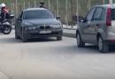 Një shtetas i Maqedonisë merret peng në Tiranë