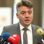 """Zgjidhja e problemit me mbeturinat, Shilegov: """"Drislla"""" me teknologji bashkëkohore"""