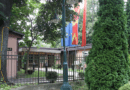 """Qyteti i Shkupit planifikon rinovim të mekanizimit të NP """"Rrugë dhe rrugica"""" dhe """"Parqet dhe gjelbërimet"""""""