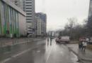 """""""Siti Moll Shkup"""" evakuohet për shkak të alarmit për bombë"""