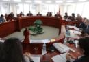 """Gjykata kushtetuese nuk ka nisur procedurë për amnisti për """"27 prillin"""""""