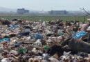 Mbeturinat, më shumë importojmë sesa i shkaktojmë ne!