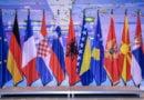 Ballkani Perëndimor dhe BE: Dominon aspirata eurointegruese