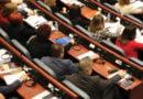 Mbi 1.000 amendamente për Ligjin për legalizimin e ndërtimeve të egra