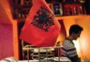 """BETEJA ELEKTORALE. Shqiptarët në """"ring"""" për votat e tyre"""
