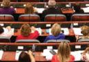 PLANI B PËR PROKURORINË PUBLIKE. Ligji mund të votohet edhe pa VMRO-në?