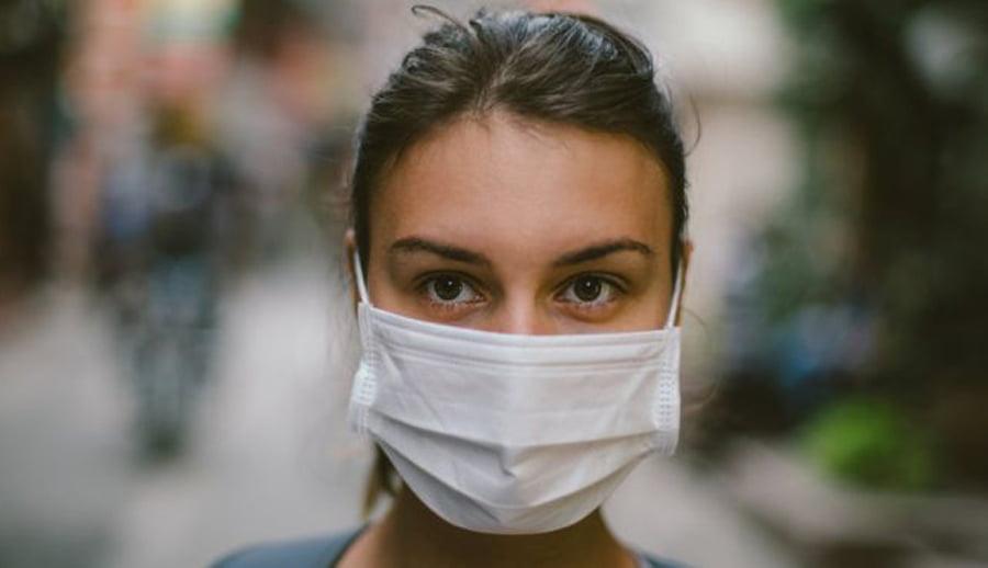 a-ndihmojne-maskat-ne-parandalimin-e-viruseve