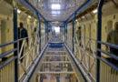 Cili shtet ka më pak të burgosur në Evropë?