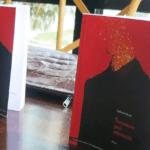 Rishfaqet sensitiviteti kompleks i poetikës Haziriane
