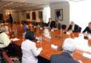 Ambasadorët e BE-së: Vazhdimi i reformave, respektimi i Marrëveshjes së Prespës