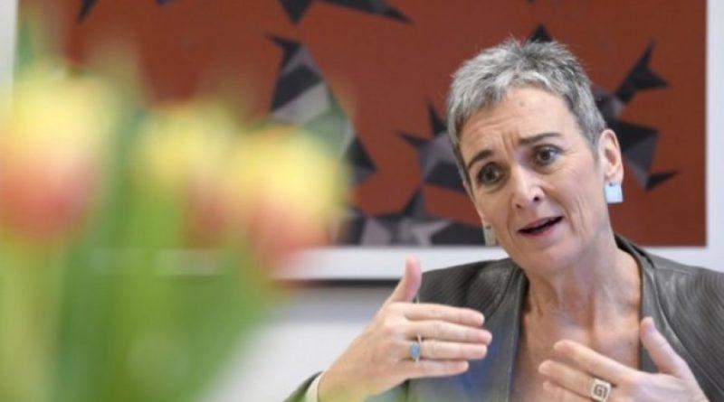 Lunaçek: S`mund ta kuptojë ndarjen e Nobelit për Handken