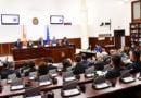 Grubi-Tiganj: Mbështetje kroate për zgjerimin