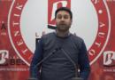 BESA kërkon përgjegjësi nga ASH: Pse nuk u bë koalicioni trepalësh (VIDEO)