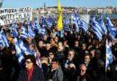 Kriza e emigrantëve nga Lindja, mijëra persona protestojnë në Greqi