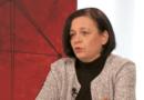 Stavridis: Kemi reaguar me kohë, ndjekim rekomandimet e OBSH-së