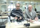 """Seancë e re për """"Zhvatja"""", dy të parat u anuluan"""