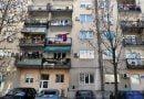Strategji e re për rinovimin e fasadave