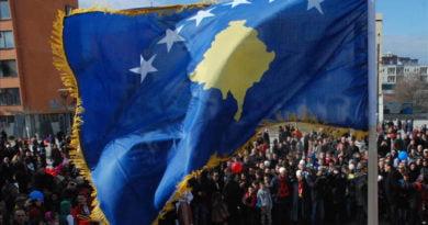 12 VJET SHTET: Rruga deri te shpallja e Pavarësisë së Kosovës