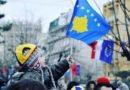 Kosova feston sot 12-vjetorin e Pavarësisë