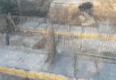Në muajin dhjetor të vitit të kaluar janë dhënë 286 leje për ndërtim