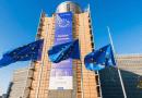 Negociatat me Maqedoninë e Veriut dhe Shqipërinë në rend dite të ministrave të BE-së