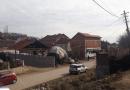 Ditë zie në Kumanovë