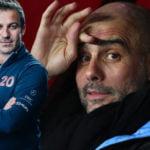 Del Piero: Guardiola e ka fatin e përcaktuar për të qenë trajner i Juves