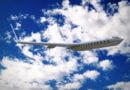 """Avioni ekologjik që shpreson të """"pushtojë"""" qiejt"""