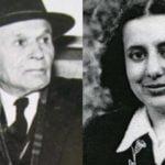 LETËRKËMBIM: Si i shkruante Poradeci shkrimtares së mohuar
