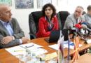 Keqpërdorimet eventuale të zyrave dhe automjeteve zyrtare para zgjedhjeve nën monitorimin e Antikorrupsionit