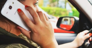 """A e dini pse themi """"Alo"""" kur përgjigjemi në telefon?"""