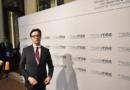 Pendarovski në Konferencën e 56-të të Sigurisë në Munih