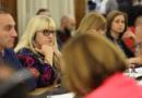 Vazhdon debati për Ligjin për Prokurorinë Publike