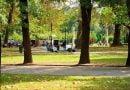 Nga uikendi i ardhshëm në Parkun e qytetit shitës vetëm me leje