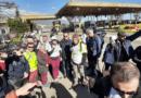 Taravari: Komuna e Gostivarit në Llaskarcë do të ndërtojë rrugë në shenjë falënderimi