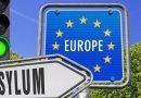 Qytetarët e Maqedonisë së Veriut me mundësitë më të vogla për azil në BE