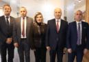 Binjakëzohen komuna e Pejës, Bujanocit, Ulqinit dhe e Tetovës