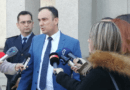 Çulev informoi se kanë mbetur rreth 4.900 formularë për pasaporta