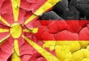 Shkëmbimi Gjermani – Maqedoni në 2019 ishte 4.4 miliardë euro