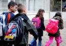 Maqedonia në vendin e 40-të në botë sipas kujdesit të fëmijëve