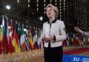 Fon der Lajen: Ballkani Perëndimor është më afër BE-së.