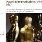 """""""Gardian"""": """"Toka e mjaltit"""" do të merr çmim """"Oskar"""" për dokumentar më të mirë"""