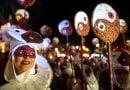 Karnavali i Strumicës nuk do të anulohet, do të ndiqen rekomandimet prej kompetentëve