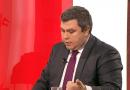 Mariçiq: Zaevi ka qenë për shumë vite nën përndjekje nga VMRO