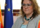Petrovska: Autoritetet italiane reaguan te ministri Çulev për aksionin me kokainën