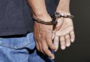 Kërkohej nga Interpoli i Gjermanisë, 27-vjeçari nga Kosova arrestohet në Bllacë