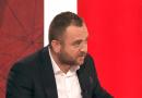 Toshkovski: Qytetarët do ta dënojnë LSDM-në për këtë gjyqësor të korruptuar