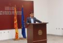 Zendeli: Besa nuk do e mbështet ligjin për Prokurorinë