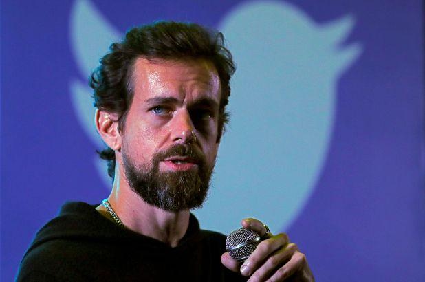 Themeluesi i Twitter it thotë se do t i dhurojë një miliard dollarë për luftën kundër koronavirusit